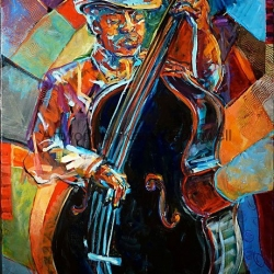 bassman-3